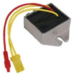 R9204 Voltage Regulator replaces Briggs & Stratton 797375