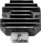 R9209 Honda 31600-890-951 Regulator/Rectifier For Honda lawn tractors