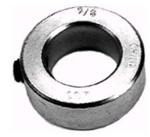 "R9263 - 7/8"" Locking Shaft Collar"