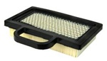 R9273 Air Filter Replaces Briggs & Stratton 499486S