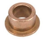 R9303 Brass Axle Bearing Replaces Noma 581730