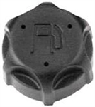 R9315 Fuel Cap Replaces Briggs & Stratton 497929S