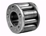 9463 - Scag 481846 Roller Cage Bearing