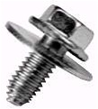 "R9468 - 5/16""-18 x 1-1/2"" Hex Head Self-Tapping Screw"