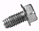 "R9469 - 3/8""-16 x 1""  Hex Head Self-Tapping Screw"