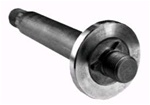 R9517 Spindle Shaft Replaces MTD 738-0933