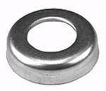 R9563 - Bearing End Cap replaces Gravely 92027
