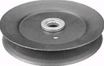 R9588 -  Spindle Pulley Replaces MTD 756-0969