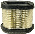 9591 Air Filter replaces Briggs & Stratton 692446