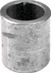 R9606 - Spanner Bushing Replaces Dixie Chopper 10203