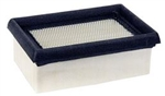 R9608 Panel Air Filter Replaces Stihl 4223-141-0300