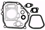 R9731 - Engine Gasket Kit Replaces Honda 06111-ZH7-405 for GX120