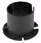 R9745 - King Pin Bushing Replaces AYP 121922X