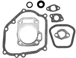 R9782 - Engine Gasket Kit Replaces Honda 06111-ZH8-405