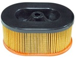 R9790 - Chain Saw Air Filter Replaces PIONEER/PARTNER 506 22 42-01