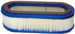 9841 Air Filter Replaces Kawasaki 11013-2115