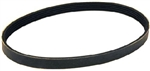 R9861 Snowblower Section Belt for Toro 55-9300