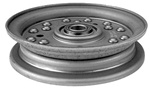 R9868 Idler Pulley Replaces Husqvarna 539102652