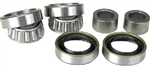 R9944 - Wheel Bearing Kit Replaces Exmark 110-8837, for Exmark Laser Z units