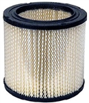 R9989 Air Filter Replaces Kohler 28-083-04-S