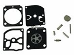 Genuine Zama Carburetor Kit Part# RB-100