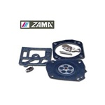 RB-105 Zama Carburetor Overhaul Kit