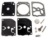 RB-134 Genuine Zama Carburetor Overhaul Kit