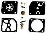 RB-150 Genuine Zama Carburetor Repair Kit