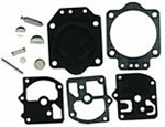RB-16 Genuine Zama Carburetor Kit for C2S-H5, A carburetors