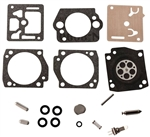 RB-177 Genuine Zama Carburetor Repair Kit