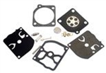 Genuine Zama Carburetor Kit Part# RB-39