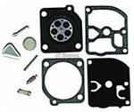RB-54 Carburetor Rebuild Kit For Zama