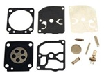 RB-61 Zama Carburetor Rebuild Kit