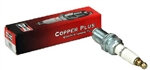 871 - RJ8C Champion Nickel Spark Plug