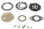 RK-114HL - Tillotson Carburetor Repair Kit