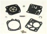 RK-20HS Genuine Tillotson HS Carburetor Repair Kit
