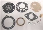 RK-92HL - Tillotson Carburetor Repair Kit