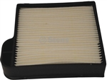 S054-020 Genuine Kawasaki 11013-2128 Air Filter