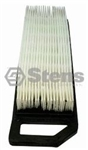 S102-358 Air Filter Replaces Kawaskai 11029-7021