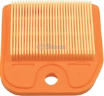 S102-537 - Air Filter Replaces Stihl 4237 141 0300