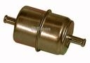 120-410 Fuel Filter Replaces Briggs & Stratton 492836