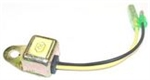 S120-434 Oil Alert Sensor Replaces Honda 34150-ZH7-013