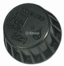 125-157 FUEL CAP Replaces TORO 42-0680