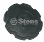 125-364 Fuel Cap Replaces Honda 17620-ZH7-023