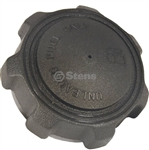 S125-384 Fuel Cap Replaces Briggs & Stratton 397975