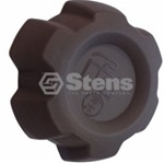 125-664 Fuel Cap Replaces Husqvarna 532 19 42-67