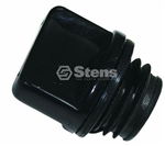 S125-688 Oil Plug With Seal Replaces Honda 15620-ZG4-910