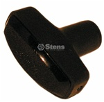 S140-087 Briggs & Stratton 393152 Starter Handle