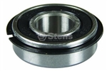 S215-202 Oregon Wheel Bearing Replaces Snapper 7010756YP