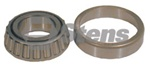 S215-285 Tapered Bearing Set Replaces Gravely 038199